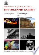 Ar  Satish Nayak   Photography Exhibit  India