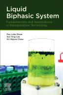 Liquid Biphasic System Book