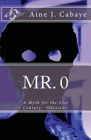 Mr  0