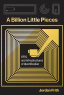A Billion Little Pieces