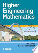 S Chand Higher Engineering Mathematics.epub