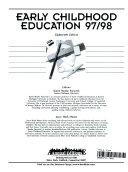 Annual Editions Book PDF