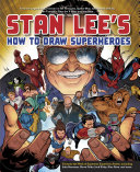 Stan Lee's How to Draw Superheroes [Pdf/ePub] eBook