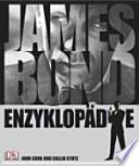 James-Bond-Enzyklopädie