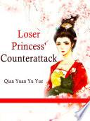 Loser Princess  Counterattack