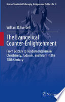 The Evangelical Counter Enlightenment