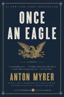 Once an Eagle [Pdf/ePub] eBook