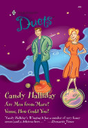 Are Men From Mars? & Venus, How Could You? [Pdf/ePub] eBook
