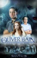 Oliver Bain und die Siegel Merlins