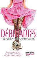 Débutantes Pdf/ePub eBook