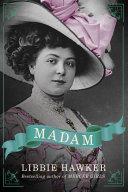 Madam [Pdf/ePub] eBook