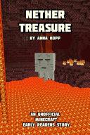 Nether Treasure