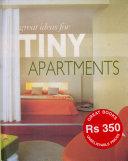 Tiny Apartments