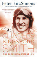 Charles Kingsford Smith and Those Magnificent Men Pdf/ePub eBook