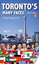 Toronto S Many Faces