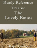 Ready Reference Treatise  The Lovely Bones