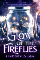 Glow of the Fireflies Pdf/ePub eBook