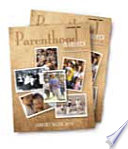"""""""Parenthood in America: An Encyclopedia"""" by Lawrence Balter, Robert B. McCall"""