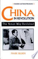 China in Revolution