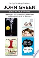 The John Green eSampler