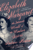 Elizabeth   Margaret Book PDF