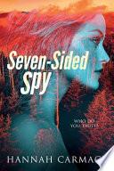 Seven-Sided Spy