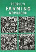People s Farming Workbook