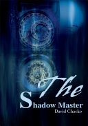 The Shadow Master