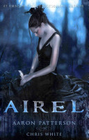 Airel: The Awakening the Airel Saga. Book One Part One ebook