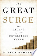 The Great Surge