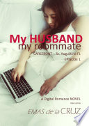 My Husband, My Roommate Episode 1