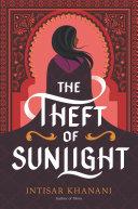 The Theft of Sunlight [Pdf/ePub] eBook