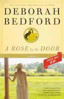 A Rose by the Door Pdf