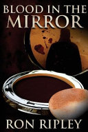 Blood in the Mirror