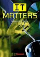 IT matters : Englisch für IT-Berufe. [Lehrbuch]