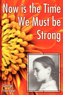 Now Is the Time We Must Be Strong [Pdf/ePub] eBook