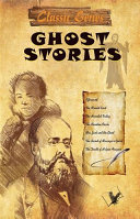 GHOST STORIES [Pdf/ePub] eBook