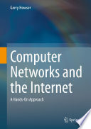 Computer Networks and the Internet