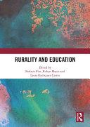 Rurality and Education Pdf/ePub eBook