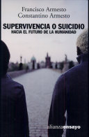 Supervivencia o suicidio