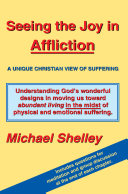 Seeing the Joy in Affliction ebook