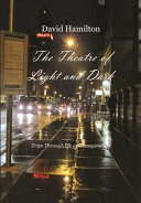 Pdf Theatre of Light and Dark