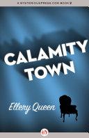 Pdf Calamity Town