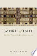 In Gods Path The Arab Conquests And The Creation Of An Islamic Empire [Pdf/ePub] eBook