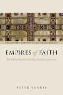 Empires of Faith [Pdf/ePub] eBook
