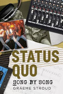 Read Online Status Quo Song by Song For Free