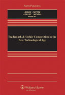 Trademarks, Unfair Competition, and Business Torts