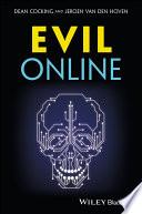 Evil Online