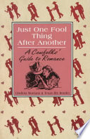 Just One Fool Thing After Another Book PDF