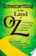 Screenwriting in The Land of Oz